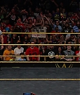 WWE_NXT_2016_07_13_720p_WEB_h264-HEEL_mp4_001386687.jpg