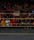 WWE_NXT_2016_07_13_720p_WEB_h264-HEEL_mp4_001388196.jpg