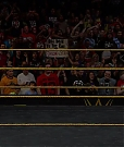 WWE_NXT_2016_07_13_720p_WEB_h264-HEEL_mp4_001388916.jpg