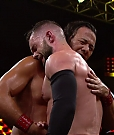 WWE_NXT_2016_07_13_720p_WEB_h264-HEEL_mp4_002961955.jpg
