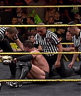 Finn_B_lor_and_Apollo_Crews_are_helped_backstage-_WWE_com_Exclusive2C_Nov__42C_2015_046.jpg
