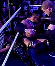 WWE_NXT_TakeOver_London_2015-12-16_720p_H264_AVCHD-SC-SDH_Part_2_mp4_003456889.jpg