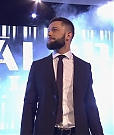 WWE_United_Kingdom_Championship_Tournament_Part_2_720p_WEB_h264-HEEL_mp4_000834529.jpg