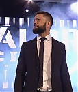 WWE_United_Kingdom_Championship_Tournament_Part_2_720p_WEB_h264-HEEL_mp4_000834892.jpg