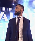 WWE_United_Kingdom_Championship_Tournament_Part_2_720p_WEB_h264-HEEL_mp4_000835288.jpg