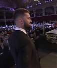 WWE_United_Kingdom_Championship_Tournament_Part_2_720p_WEB_h264-HEEL_mp4_000843595.jpg