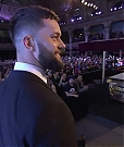 WWE_United_Kingdom_Championship_Tournament_Part_2_720p_WEB_h264-HEEL_mp4_000844078.jpg