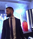 WWE_United_Kingdom_Championship_Tournament_Part_2_720p_WEB_h264-HEEL_mp4_000846817.jpg