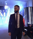 WWE_United_Kingdom_Championship_Tournament_Part_2_720p_WEB_h264-HEEL_mp4_000847876.jpg
