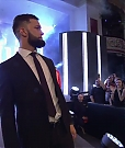 WWE_United_Kingdom_Championship_Tournament_Part_2_720p_WEB_h264-HEEL_mp4_000850551.jpg