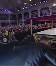 WWE_United_Kingdom_Championship_Tournament_Part_2_720p_WEB_h264-HEEL_mp4_000853704.jpg