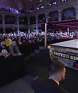 WWE_United_Kingdom_Championship_Tournament_Part_2_720p_WEB_h264-HEEL_mp4_000854079.jpg