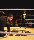 PROGRESS_Wrestling_2017_01_15_Chapter_42_720p_WEB_h264-WD_mp4_000489815.jpg