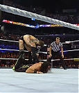 WWE_SummerSlam_2016_WEB_x265_HEVC_Fight-BB_mkv_011044768.jpg