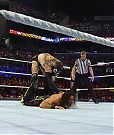 WWE_SummerSlam_2016_WEB_x265_HEVC_Fight-BB_mkv_011045912.jpg