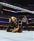 WWE_SummerSlam_2016_WEB_x265_HEVC_Fight-BB_mkv_011046250.jpg