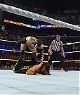 WWE_SummerSlam_2016_WEB_x265_HEVC_Fight-BB_mkv_011046593.jpg