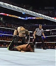 WWE_SummerSlam_2016_WEB_x265_HEVC_Fight-BB_mkv_011046939.jpg