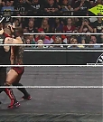 WWE_NXT_Takeover_Brooklyn_720p_HDTV_Network_x264-Kller9_mp4_20150823_111218_819.jpg