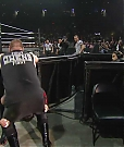 WWE_NXT_Takeover_Brooklyn_720p_HDTV_Network_x264-Kller9_mp4_20150823_115521_749.jpg