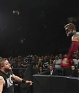 WWE_NXT_Takeover_Brooklyn_720p_HDTV_Network_x264-Kller9_mp4_20150823_115539_791.jpg