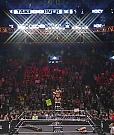 WWE_NXT_Takeover_Brooklyn_720p_HDTV_Network_x264-Kller9_mp4_20150823_125801_915.jpg