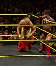 WWE_NXT_Takeover_Unstoppable_WEB-DL_4500k_x264-WD_mp4_000777667.jpg