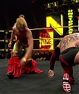 WWE_NXT_Takeover_Unstoppable_WEB-DL_4500k_x264-WD_mp4_001060685.jpg