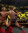 WWE_NXT_Takeover_Unstoppable_WEB-DL_4500k_x264-WD_mp4_001061536.jpg