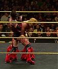 WWE_NXT_Takeover_Unstoppable_WEB-DL_4500k_x264-WD_mp4_001062533.jpg