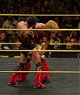 WWE_NXT_Takeover_Unstoppable_WEB-DL_4500k_x264-WD_mp4_001063334.jpg