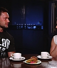 WWE_Unfiltered_with_Renee_Young_S01E15_Finn_Balor_720p_WEBRip_h264-WD_384.jpg