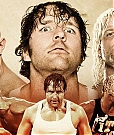20141114_EP_LIGHT_futureofWWE_c-home.jpg