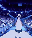 A_special_look_at_the_charismatic_Finn_Balor-_Raw2C_June_122C_2017_mp4_000083843.jpg