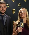 Fergal_Devitt_speaks_to_Renee_Young_after_arriving_at_NXT-_You_saw_it_first_on_WWE_com_mp4_000001668.jpg