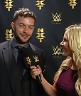 Fergal_Devitt_speaks_to_Renee_Young_after_arriving_at_NXT-_You_saw_it_first_on_WWE_com_mp4_000006473.jpg