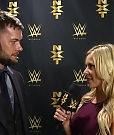 Fergal_Devitt_speaks_to_Renee_Young_after_arriving_at_NXT-_You_saw_it_first_on_WWE_com_mp4_000016149.jpg