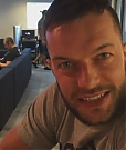 Fergal_Devitt_talks_about_training_at_the_WWE_Performance_Center-_NXT_Video_Blog-_Aug_06.jpg