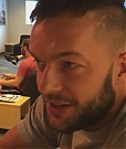 Fergal_Devitt_talks_about_training_at_the_WWE_Performance_Center-_NXT_Video_Blog-_Aug_08.jpg