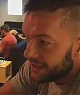 Fergal_Devitt_talks_about_training_at_the_WWE_Performance_Center-_NXT_Video_Blog-_Aug_09.jpg