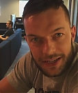 Fergal_Devitt_talks_about_training_at_the_WWE_Performance_Center-_NXT_Video_Blog-_Aug_10.jpg