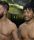 Finn_Balor_and_Hideo_Itami_look_back_on_their_storied_history__Raw_Fallout2C_Dec__182C_2017_mp4_000032664.jpg