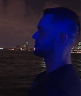 Finn_Balor_and_Noam_Dar_check_out_Lady_Liberty-_Finn_Balor_s_SummerSlam_Diary_063.jpg