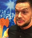 Finn_Balor_discusses_his_San_Diego_Comic-Con_International_experience-_July_102C_2015_mp4_20150710_165457_963.jpg