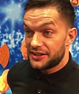 Finn_Balor_discusses_his_San_Diego_Comic-Con_International_experience-_July_102C_2015_mp4_20150710_165458_430.jpg