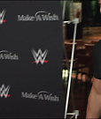 Finn_Balor_grants_his_first_individual_wish_mp4_000001608.png
