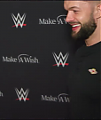 Finn_Balor_grants_his_first_individual_wish_mp4_000002239.png