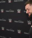 Finn_Balor_grants_his_first_individual_wish_mp4_000002963.png