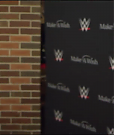 Finn_Balor_grants_his_first_individual_wish_mp4_000003455.png