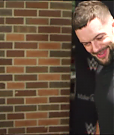 Finn_Balor_grants_his_first_individual_wish_mp4_000004487.png